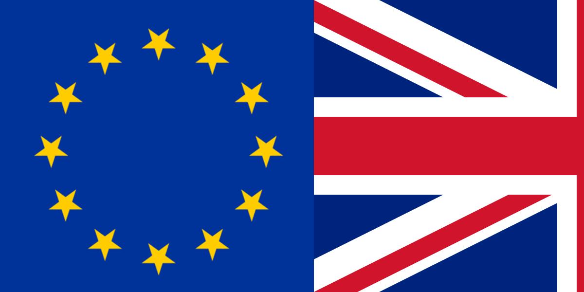 BasicTemplate_Brexit